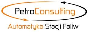 Logo PegroConsulting
