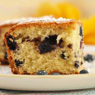 Brandied Fruit Blueberries Recipes