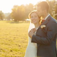 Wedding photographer Tatyana Preobrazhenskaya (TPreobrazhenskay). Photo of 26.01.2018