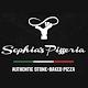 Sophia's Pizzeria Crumlin Download for PC