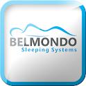 BELMONDO Sleeping System icon