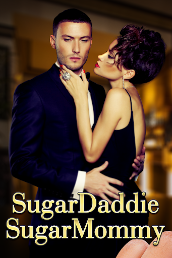 Sugar Daddy Dating App Sugar Baby Seek Arrangement 1.0.2 screenshots 1