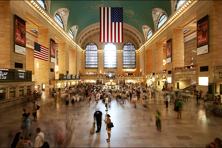 grand-central-station-wide