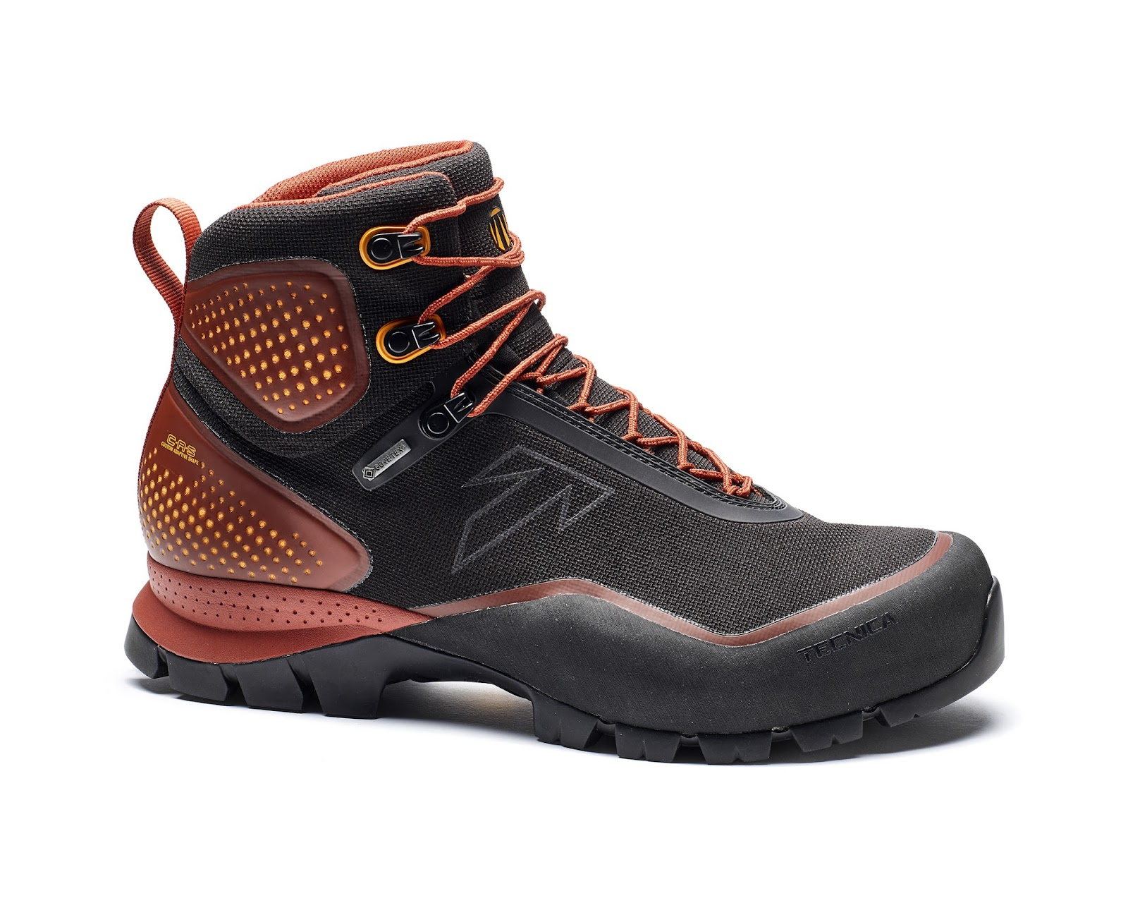 Technica Forge Boots.jpg