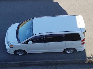 ヴォクシー AZR60G 16年式煌モデリスタ ストリートビレットのカスタム事例画像 hidekiさんの2019年11月23日15:42の投稿