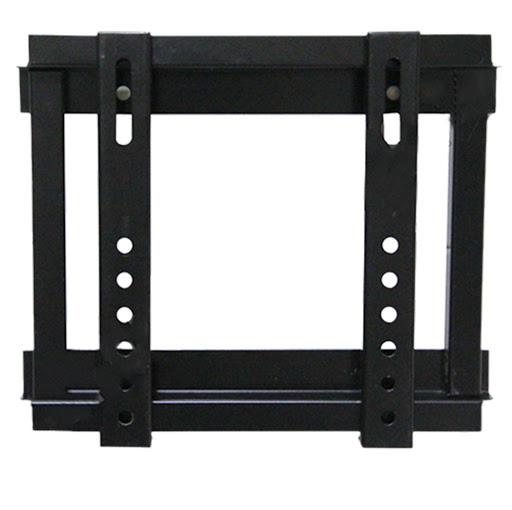 Kệ LCD HT 60 - 100 INCH HT35_1