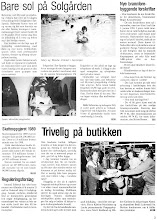 Photo: 1990-4 side 3