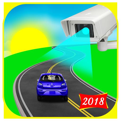 App Insights: Police Speed Camera And Radar Detector | Apptopia