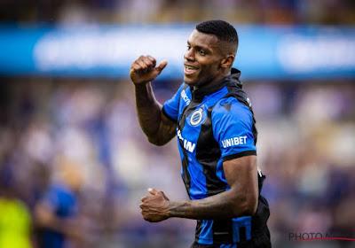 Spoorwissel voor Wesley Moraes? Lazio verwelkomt nieuwe aanvaller, subtopper uit Premier League springt in de dans