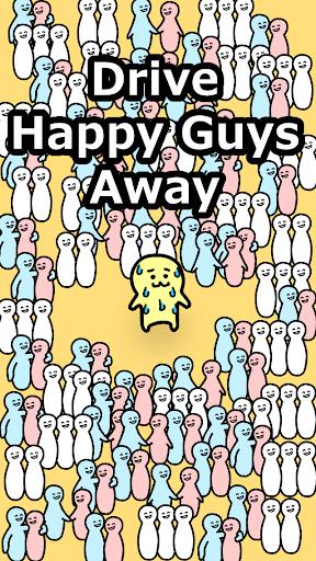 Lonely Guy 3.0.0 screenshots 4