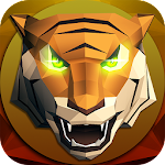 World of Tiger Clans