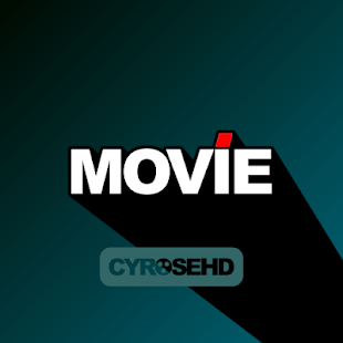 Watch Movies 2019 Box | Streaming Movies and TV Screenshot