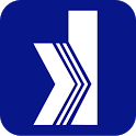 Toka App icon