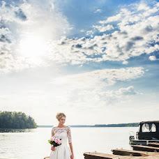 Wedding photographer Yuriy Vasilevskiy (Levski). Photo of 28.07.2017