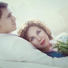 Wedding photographer Olga Sannikova (OlgaSannikova). Photo of 02.04.2014