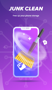 Finally Cleaner 6