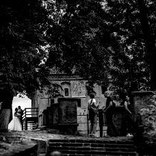 Fotograful de nuntă Nicolae Boca (nicolaeboca). Fotografia din 05.09.2018