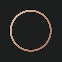 b.Mint icon