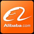 Alibaba.com - Leading online B2B Trade Marketplace download