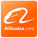 Alibaba.com - Leading online B2B Trade Marketplace 6.9.1
