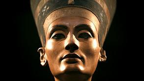 Finding Nefertiti thumbnail