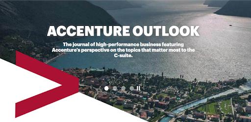 Accenture Outlook - Apps en Google Play