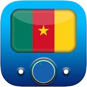 ? Radio Cameroon FM - Free Stations