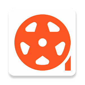 BitStream: Live streaming