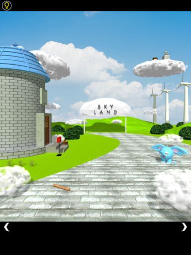 Prison Games - Escape Rooms screenshots 16