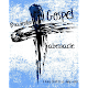 Download Bradenton Gospel Tabernacle For PC Windows and Mac