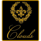 Clouds Day Spa