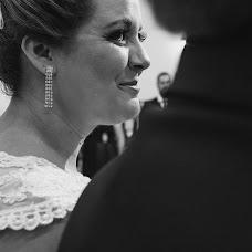 Wedding photographer Gabriel Ferreira (GabrielFerreira). Photo of 09.05.2016