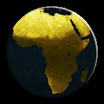 Age of Civilizations Africa Li Icon