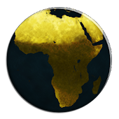 Age of Civilizations Africa Li