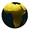 Age of Civilizations Africa Li file APK Free for PC, smart TV Download