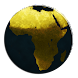 Age of Civilizations Africa Lite - Androidアプリ