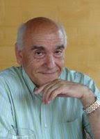 Ulpiano Arregui