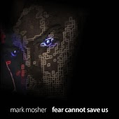 Fear Cannot Save Us