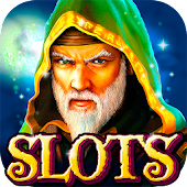 Wizards Academy Free Slots