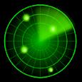 Radar Advisor