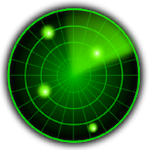 Radar Advisor icon