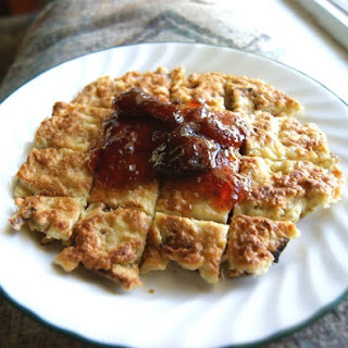 Breakfast Matzo Recipes