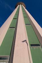 Photo: Heppie View Tour Haarlem_0005 - Alticom media toren