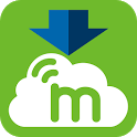 MobiConnect MDM installer icon