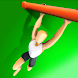 Gym Flip - Androidアプリ