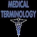 Medical Terminology icon