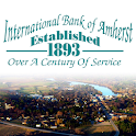 IB Amherst for Tablet icon