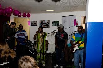 Photo: foto: cp-pictures-graz:AAI-Abrissfest