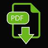 Image to PDF Converter | Free | Offline Logo