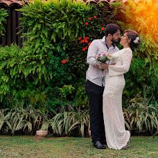 Wedding photographer Ronny Viana (ronnyviana). Photo of 24.04.2018